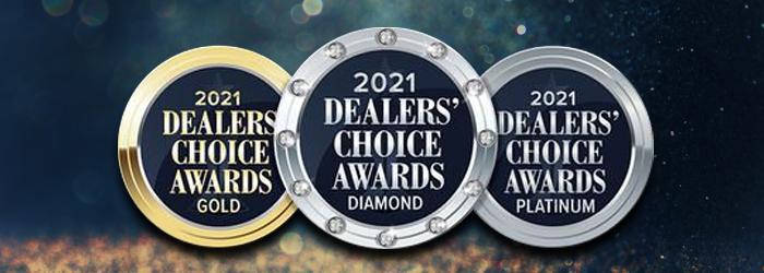 DealersChoiceAwards-Hero