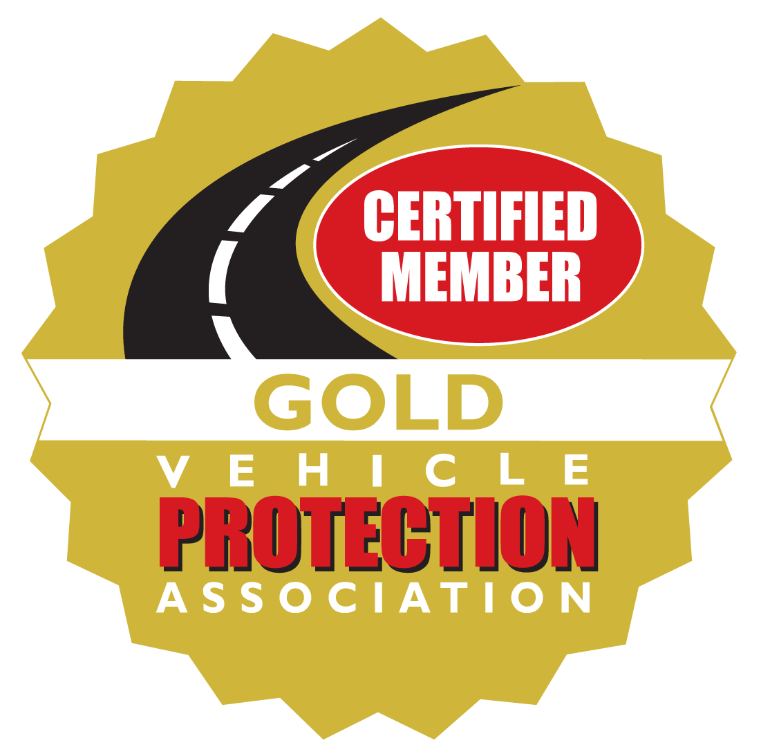 gold vehicle protection